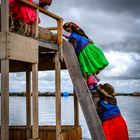 Peru   Stairway to Heaven