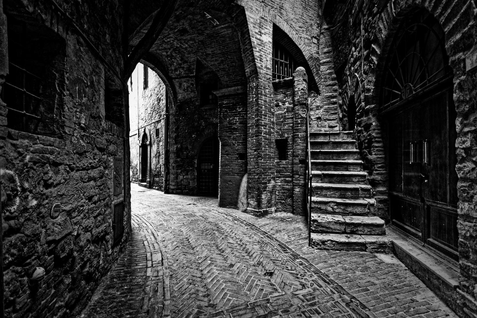 Perugia IX