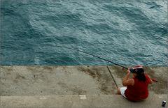 .. pesca ...