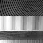 Pescara - Stazione Centrale - 6:24 pm