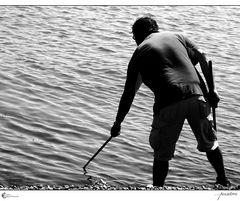 ...pescatore