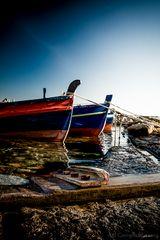 pescatori #4