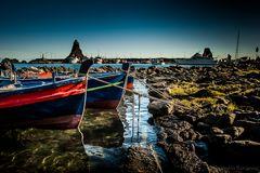 pescatori #5