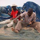 Pescatori Accra