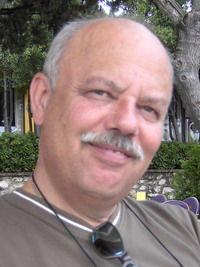 Peschel Martin