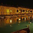 Peschiera (Lago di Garda)