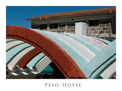 Peso Hotel