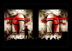 Pet Shop Boys @ Münster I