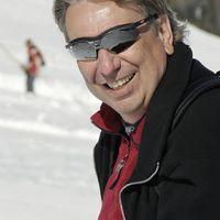Pete Brause