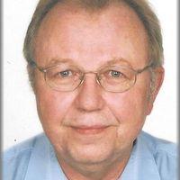 Peter A. Adam