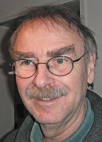 Peter B Blaser