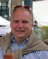 Peter Battermann