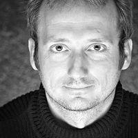 Peter Baumung