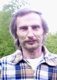 Peter Bayerlein