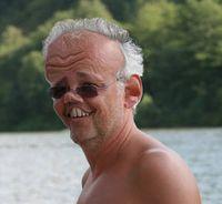 Peter Berg2