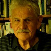 Peter Bierbrauer