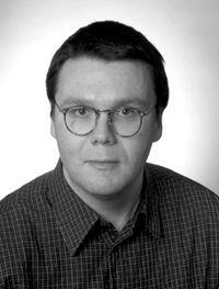 Peter Brückner