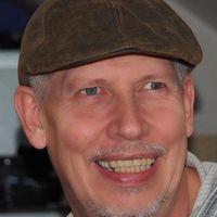 Peter Bublitz