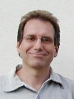 Peter Bürgmann