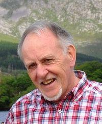 Peter C. Hug