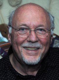 Peter Cohn