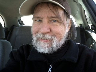 peter coukis, self taught composer and filmmaker from Connecticut