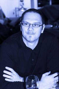 Peter De Schrijver