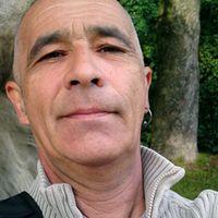 Peter Dickow