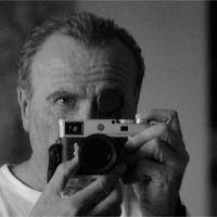 Peter Donatin