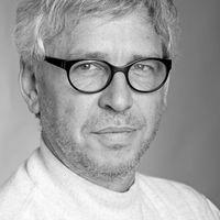 Peter Ehl