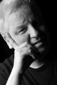Peter Eichardt