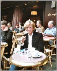 Peter Ernst Seelig