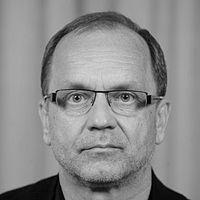 Peter Ernszt