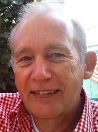Peter F. Roller