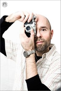 Peter Fauland