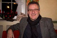 Peter Ferri