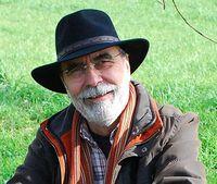 Peter Flaß
