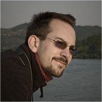 Peter Fritschi