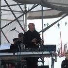 Peter Gabriel °4417°