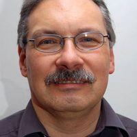 Peter Geilmann