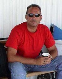 Peter Grüne