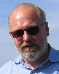 Peter Gugerell