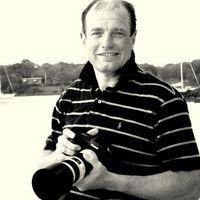 Peter H. Herrmann