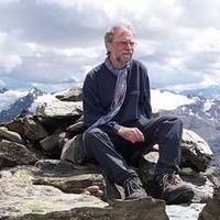 Peter H. Roos