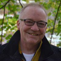 Peter Häfele