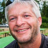 Peter Härlein