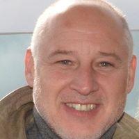 Peter Harpaintner