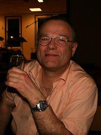 Peter Hatzfeld