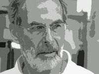 Peter Hauser-Urfer