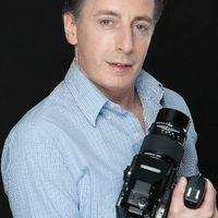 Peter Herzog Photography